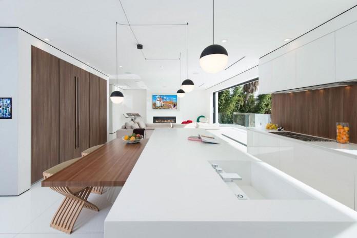 Emmet-Terrace-Modern-Home-by-Ori-Ayonmike-07