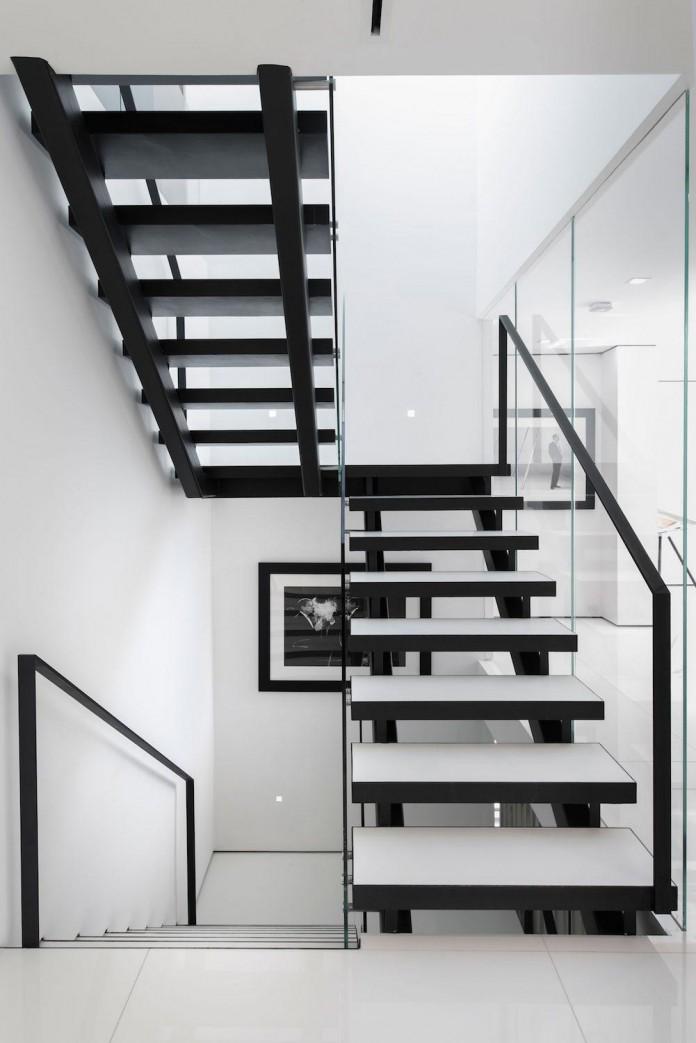 Emmet-Terrace-Modern-Home-by-Ori-Ayonmike-10