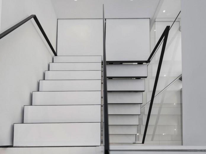 Emmet-Terrace-Modern-Home-by-Ori-Ayonmike-11