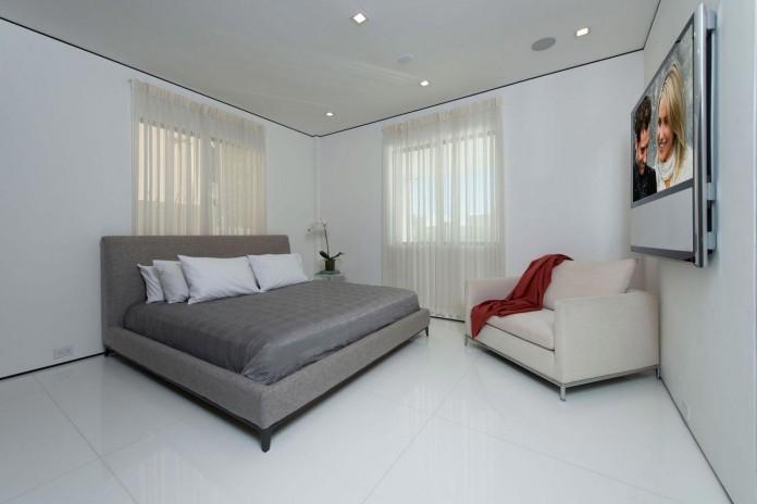 Emmet-Terrace-Modern-Home-by-Ori-Ayonmike-12