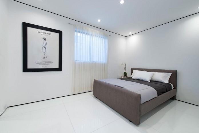 Emmet-Terrace-Modern-Home-by-Ori-Ayonmike-13
