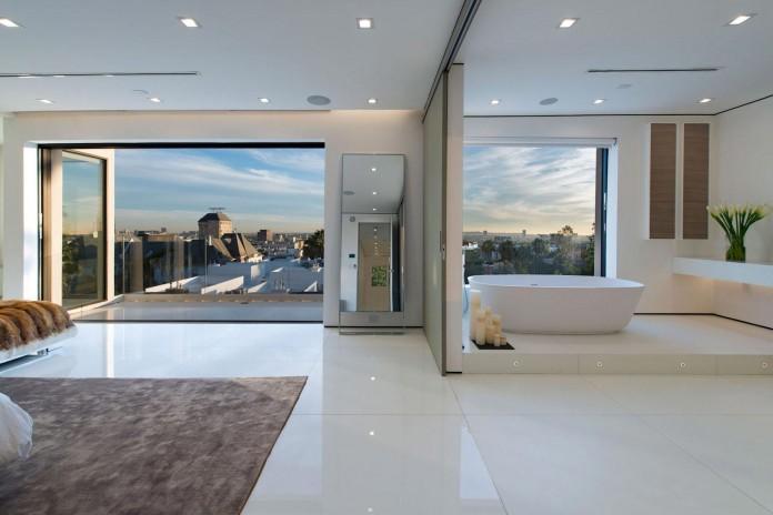 Emmet-Terrace-Modern-Home-by-Ori-Ayonmike-14