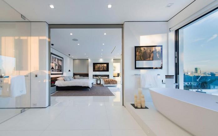 Emmet-Terrace-Modern-Home-by-Ori-Ayonmike-17