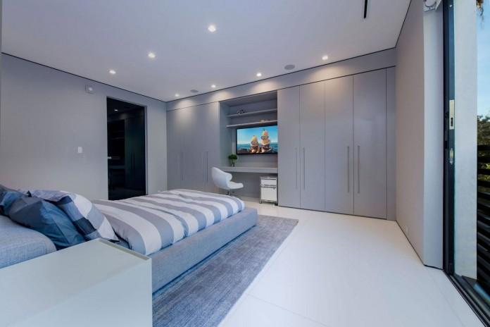 Emmet-Terrace-Modern-Home-by-Ori-Ayonmike-19