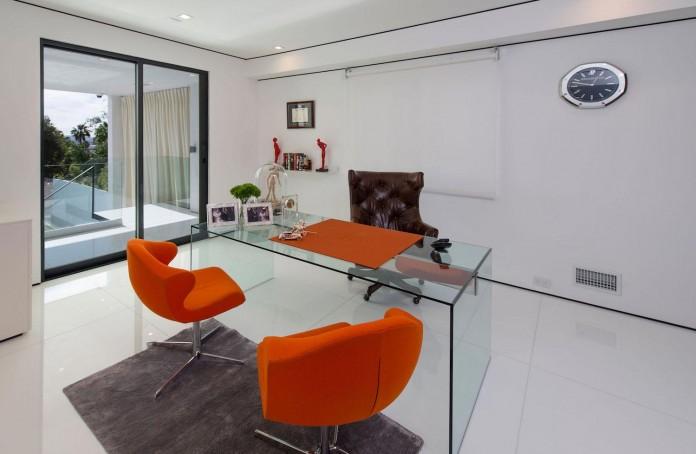 Emmet-Terrace-Modern-Home-by-Ori-Ayonmike-26