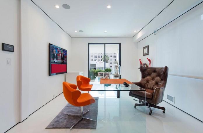 Emmet-Terrace-Modern-Home-by-Ori-Ayonmike-27