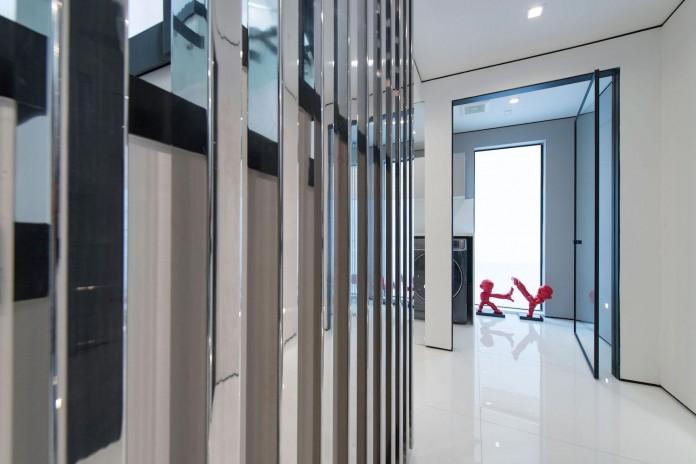 Emmet-Terrace-Modern-Home-by-Ori-Ayonmike-28