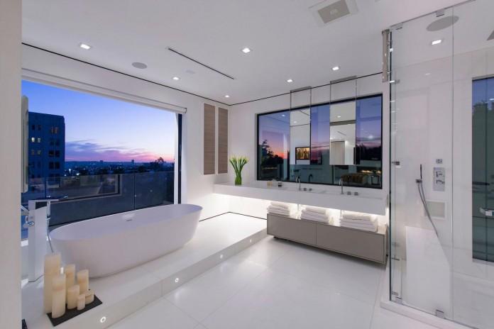 Emmet-Terrace-Modern-Home-by-Ori-Ayonmike-34
