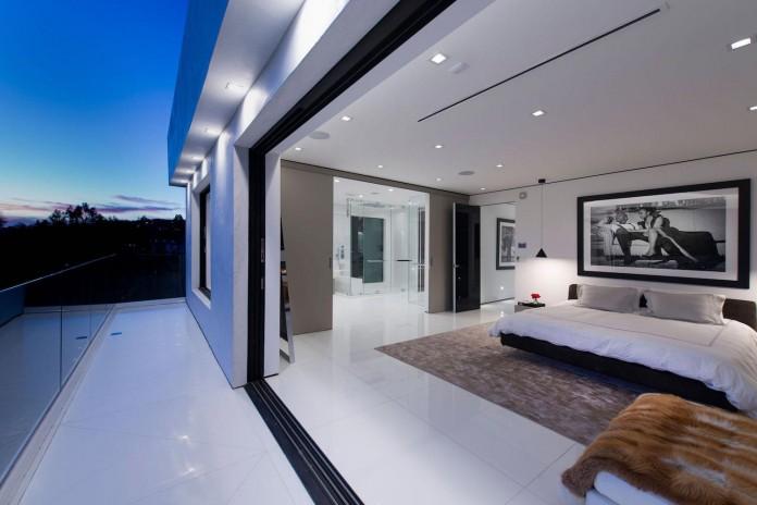 Emmet-Terrace-Modern-Home-by-Ori-Ayonmike-37