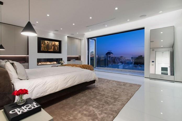 Emmet-Terrace-Modern-Home-by-Ori-Ayonmike-38
