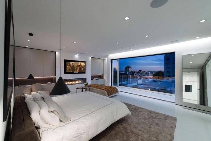 Emmet-Terrace-Modern-Home-by-Ori-Ayonmike-39