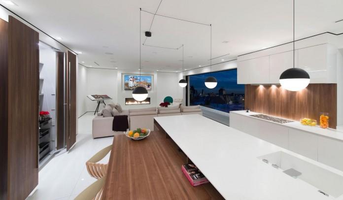 Emmet-Terrace-Modern-Home-by-Ori-Ayonmike-45