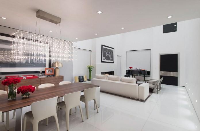 Emmet-Terrace-Modern-Home-by-Ori-Ayonmike-49