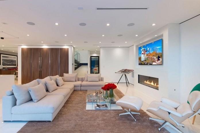 Emmet-Terrace-Modern-Home-by-Ori-Ayonmike-50