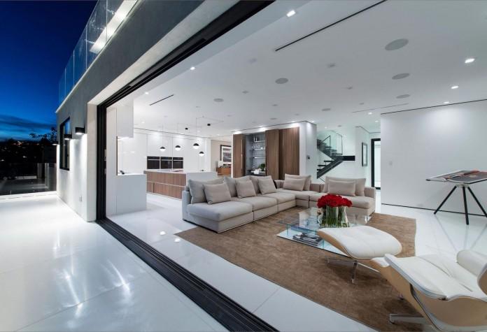 Emmet-Terrace-Modern-Home-by-Ori-Ayonmike-51