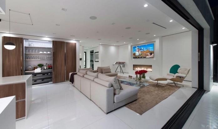 Emmet-Terrace-Modern-Home-by-Ori-Ayonmike-52