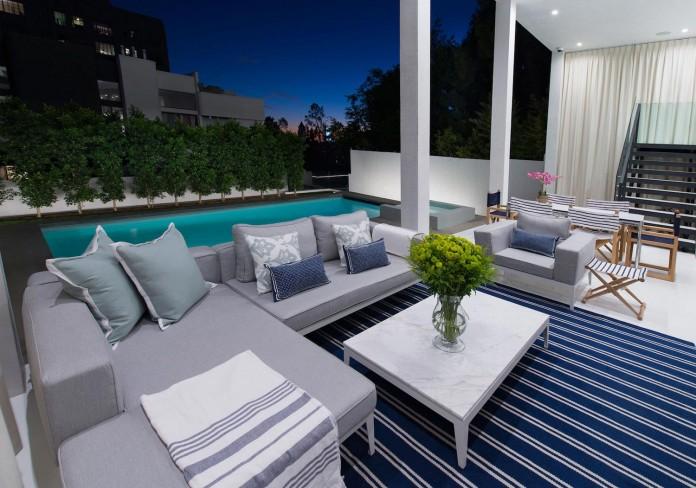 Emmet-Terrace-Modern-Home-by-Ori-Ayonmike-54