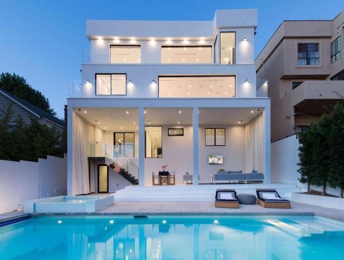 Emmet-Terrace-Modern-Home-by-Ori-Ayonmike-55