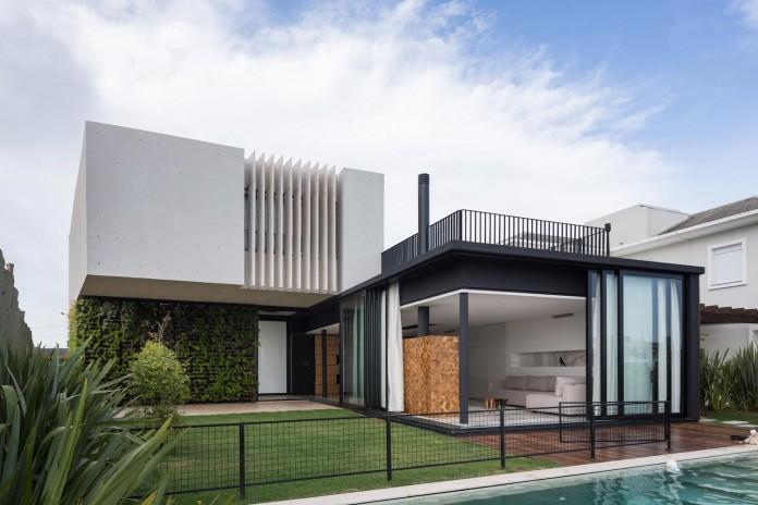 Enseada-House-by-Arquitetura-Nacional-01