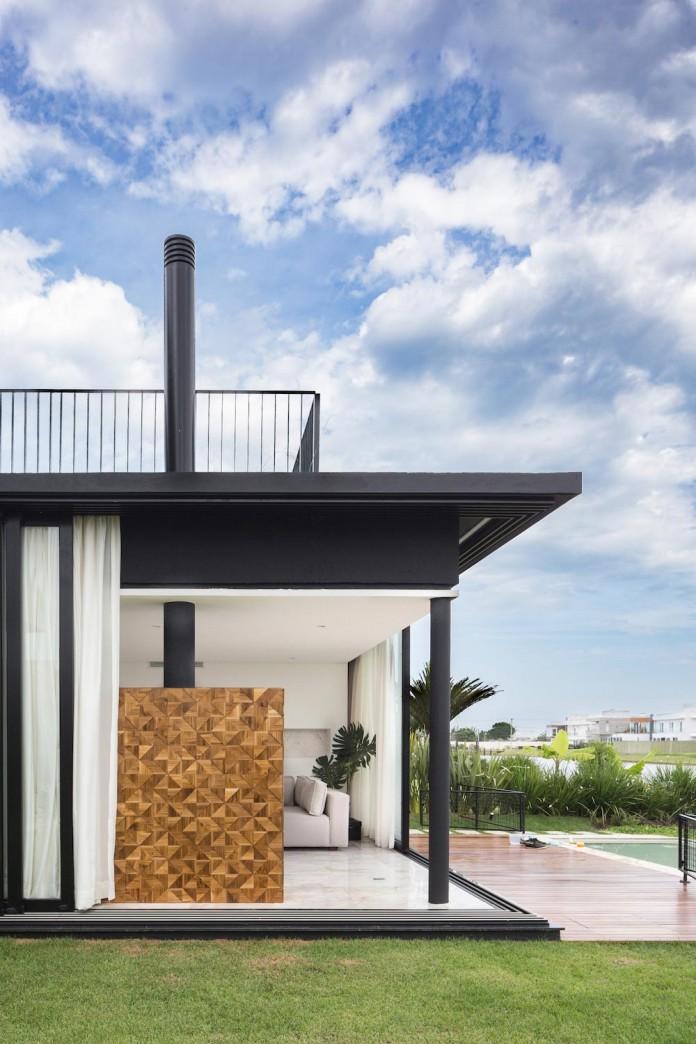 Enseada-House-by-Arquitetura-Nacional-02