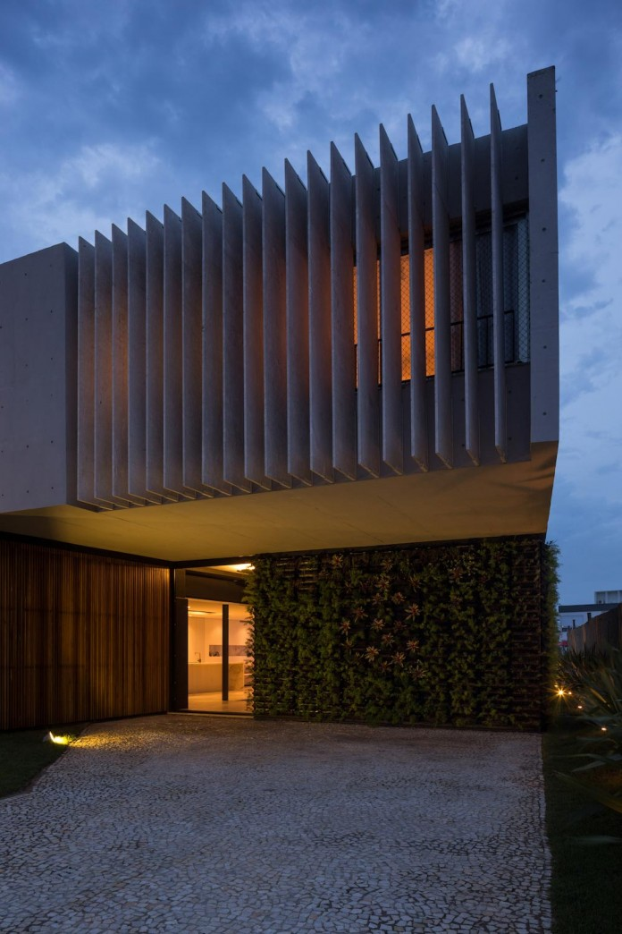 Enseada-House-by-Arquitetura-Nacional-04