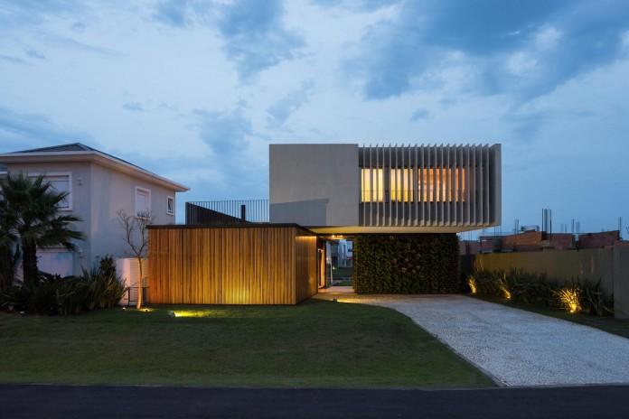 Enseada-House-by-Arquitetura-Nacional-05