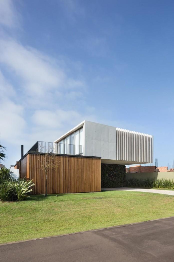 Enseada-House-by-Arquitetura-Nacional-06