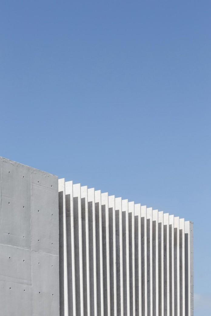 Enseada-House-by-Arquitetura-Nacional-07