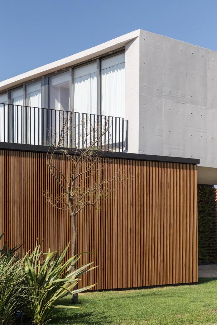 Enseada-House-by-Arquitetura-Nacional-08