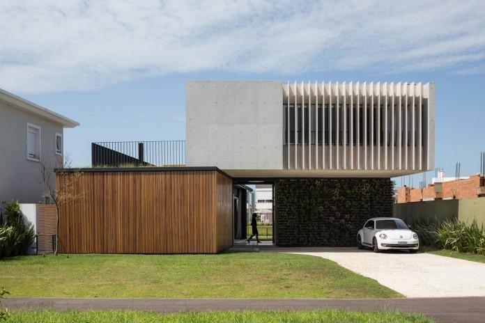 Enseada-House-by-Arquitetura-Nacional-09