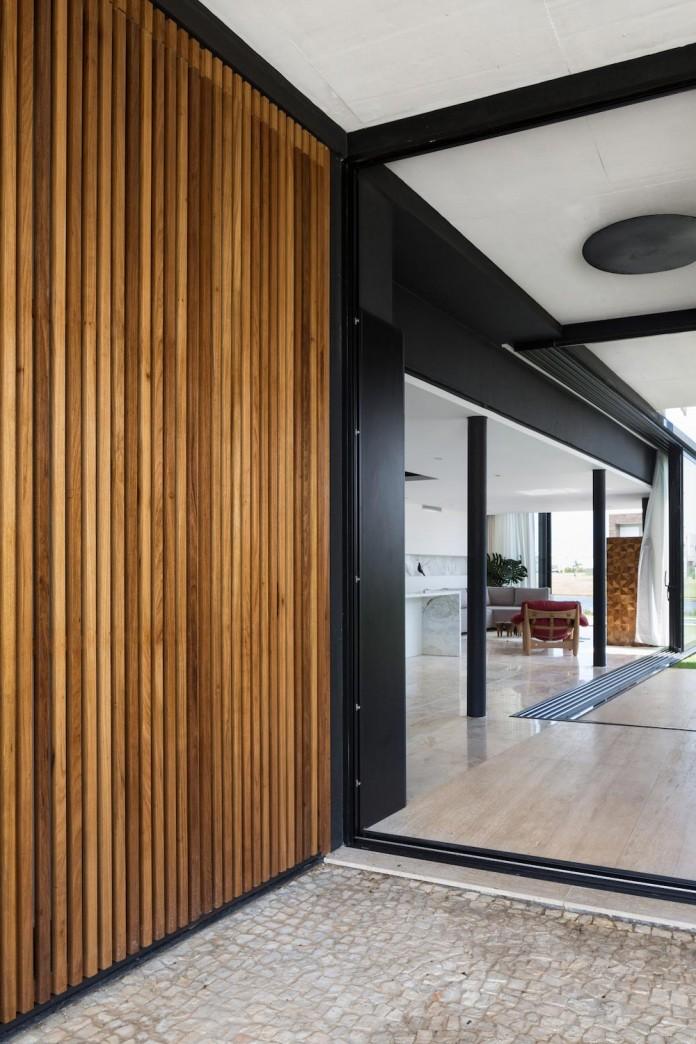 Enseada-House-by-Arquitetura-Nacional-10