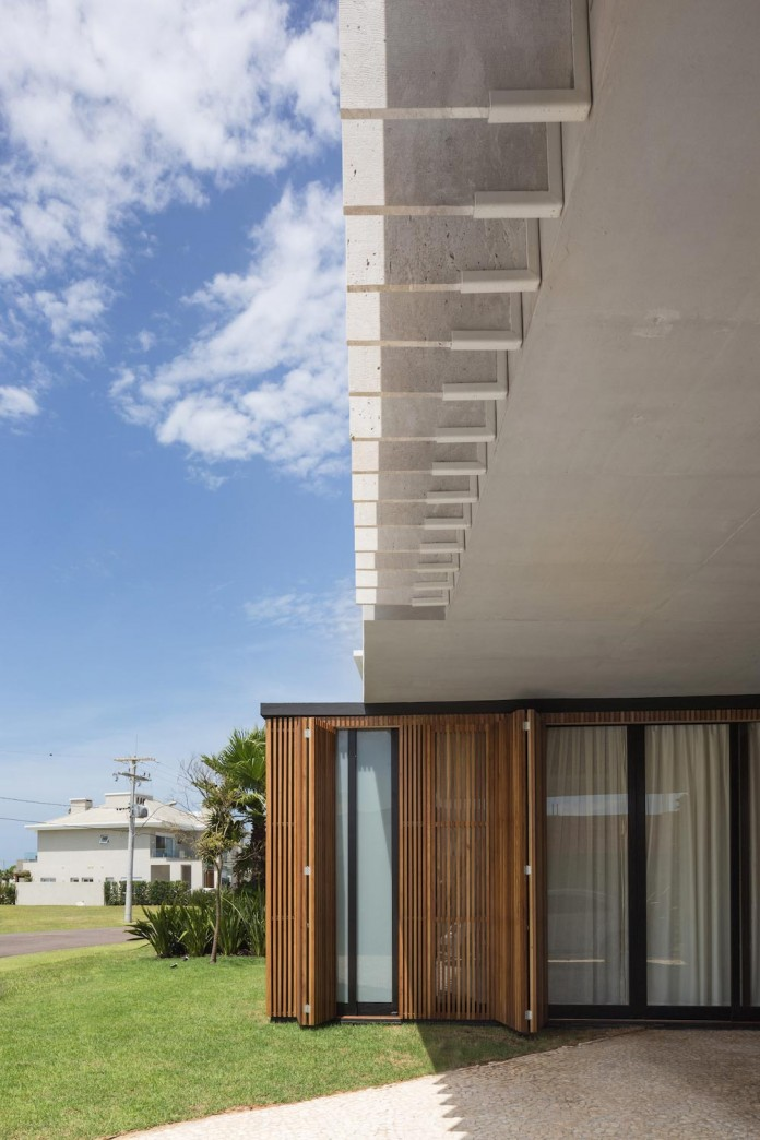 Enseada-House-by-Arquitetura-Nacional-11