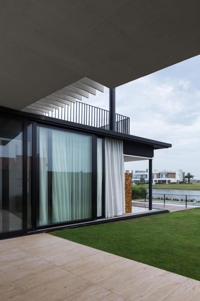 Enseada-House-by-Arquitetura-Nacional-12