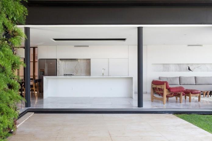 Enseada-House-by-Arquitetura-Nacional-13