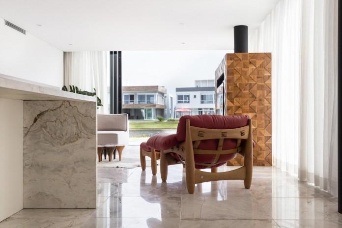 Enseada-House-by-Arquitetura-Nacional-14