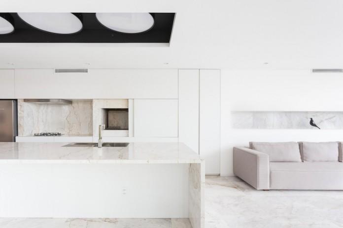 Enseada-House-by-Arquitetura-Nacional-15