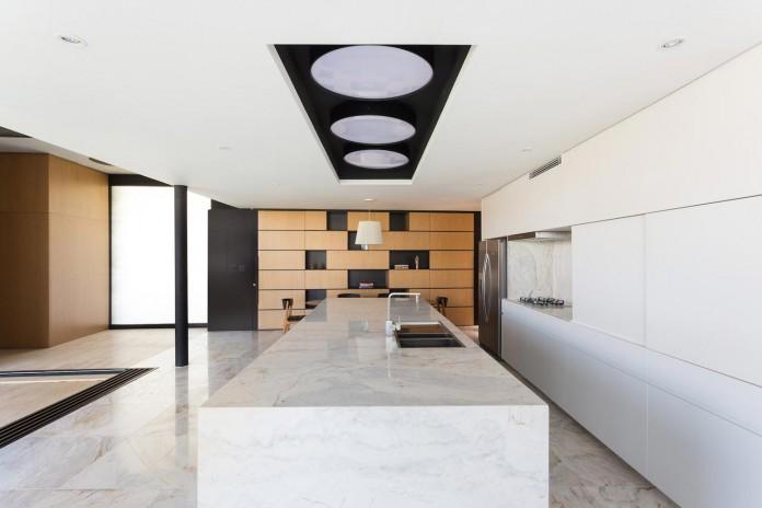 Enseada-House-by-Arquitetura-Nacional-16