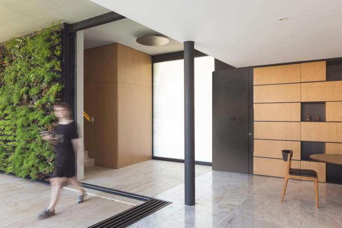 Enseada-House-by-Arquitetura-Nacional-17