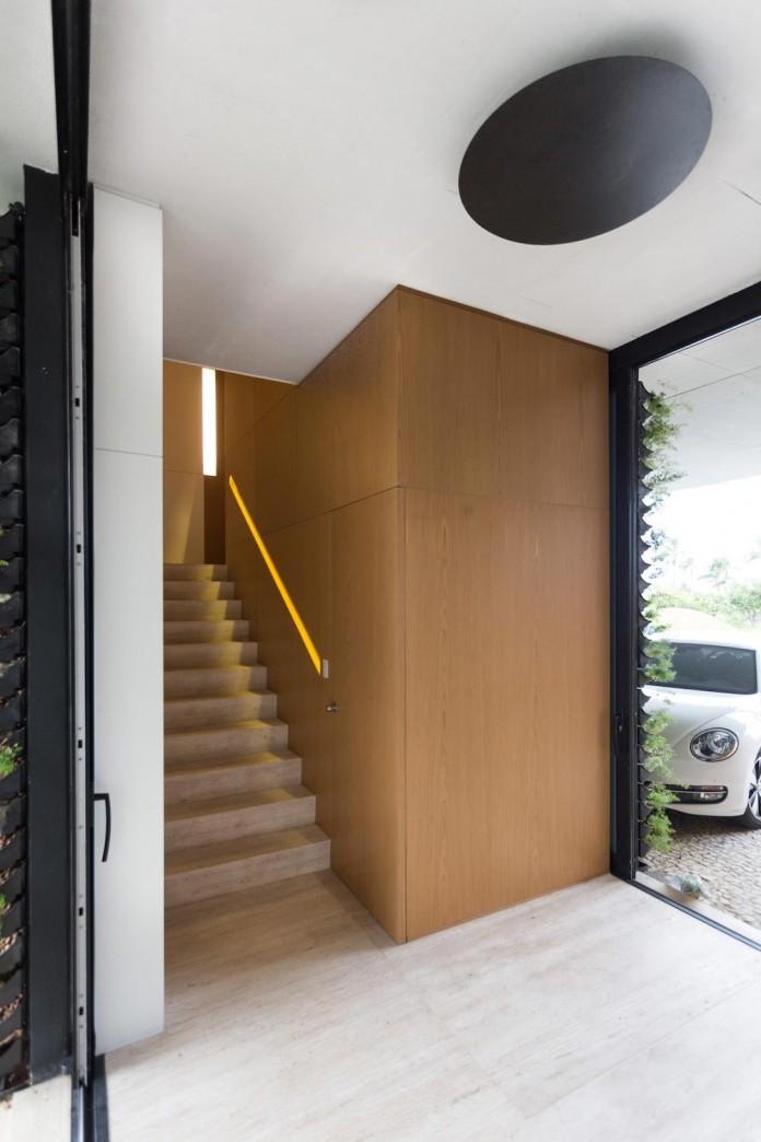 Enseada-House-by-Arquitetura-Nacional-18