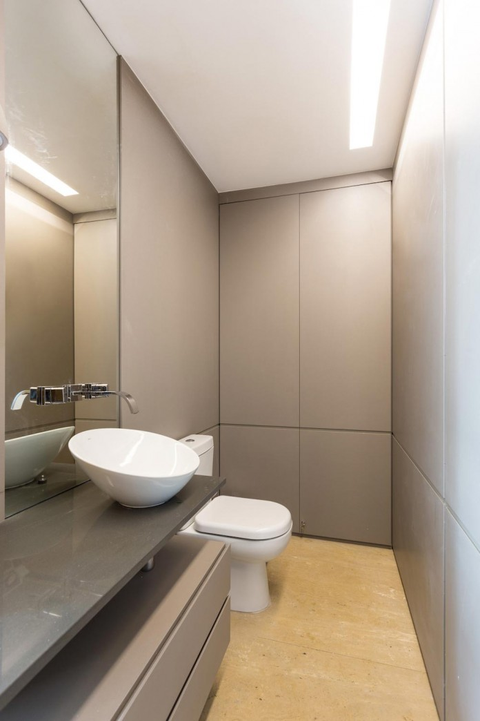 Enseada-House-by-Arquitetura-Nacional-19
