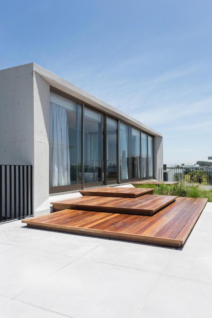 Enseada-House-by-Arquitetura-Nacional-20