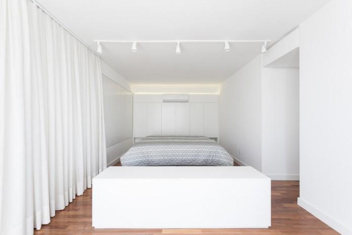 Enseada-House-by-Arquitetura-Nacional-21