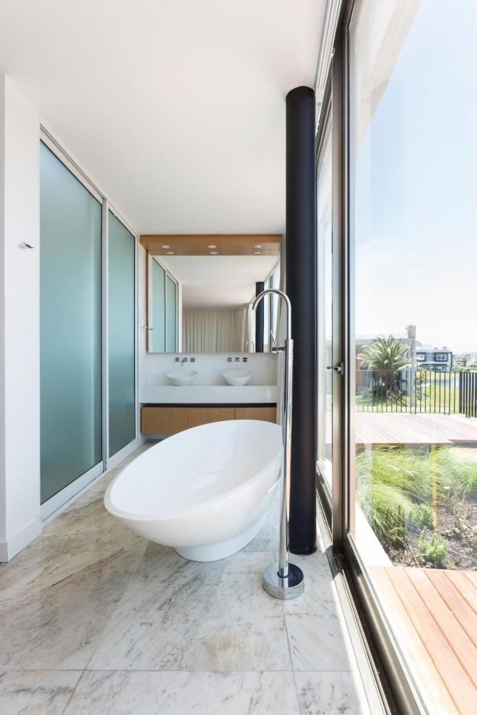 Enseada-House-by-Arquitetura-Nacional-22