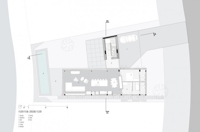 Enseada-House-by-Arquitetura-Nacional-24