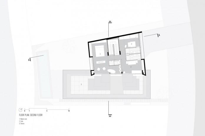 Enseada-House-by-Arquitetura-Nacional-25