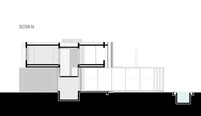 Enseada-House-by-Arquitetura-Nacional-26