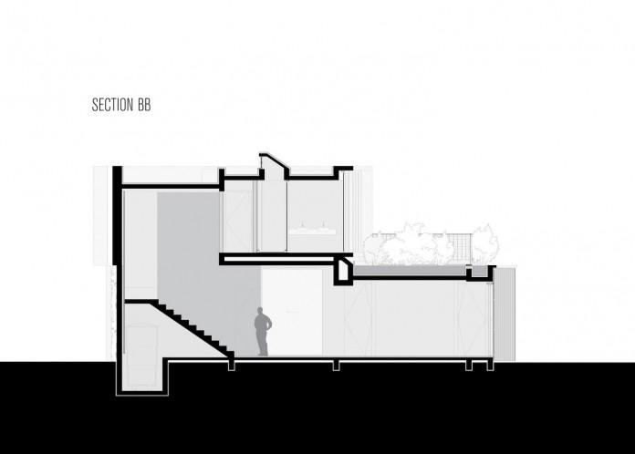 Enseada-House-by-Arquitetura-Nacional-27