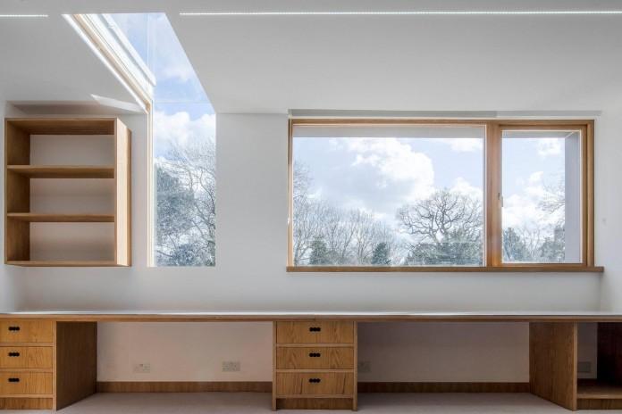 Finchley-Loft-near-London-by-Satish-Jassal-Architects-04