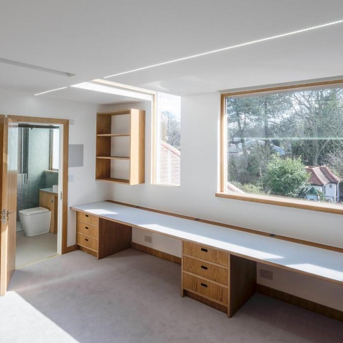 Finchley-Loft-near-London-by-Satish-Jassal-Architects-05