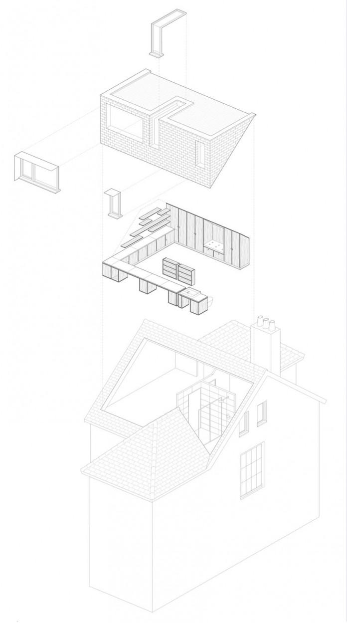 Finchley-Loft-near-London-by-Satish-Jassal-Architects-11